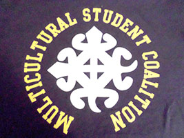 MSC: one world, one university