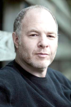 "Jackson Katz, who will deliver the keynote address, ""Men, Women, Sex and Violence"" for It's On Us Week."