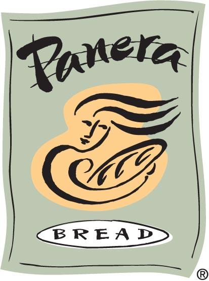 Panera Bread puts a healthy twist on fast Food