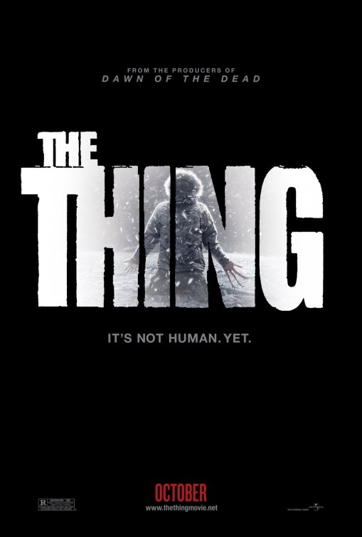%22The+Thing%22+prequel+isn%27t+great%2C+but+some-%22Thing%22+is+better+than+no-%22Thing%22