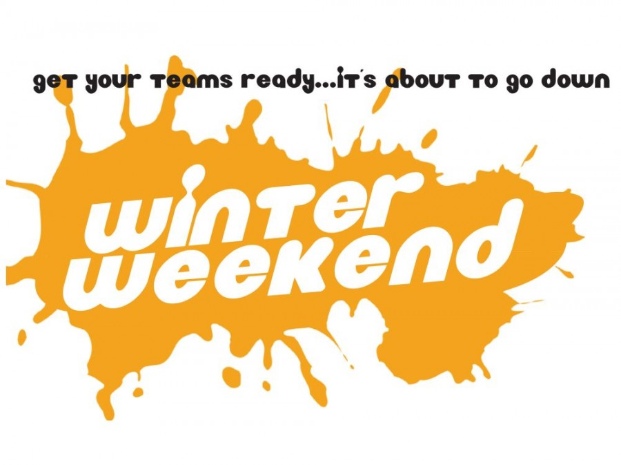 Winter+Weekend+competition+intense+for+teams+competing+with+%2790s+Nickelodeon+team+names