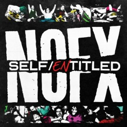 Album Review: NOFX -