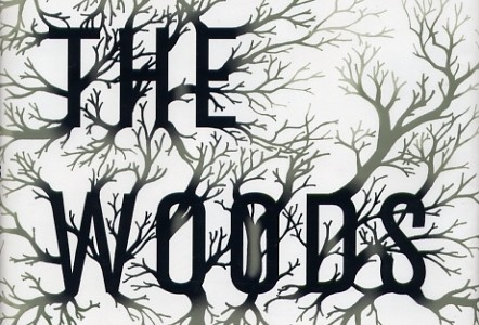 The Book Report: 'In the Woods,' by Tana French