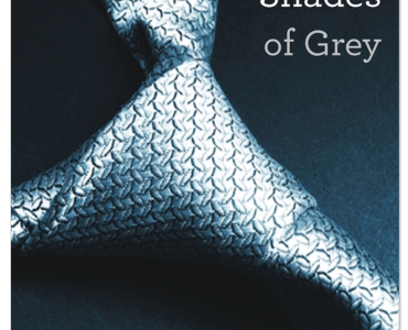 """The Book Report: """"Fifty Shades of Grey,"""" by E.L. James"""