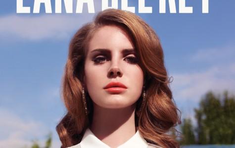 The Bartoli Beat: Lots of love for Lana