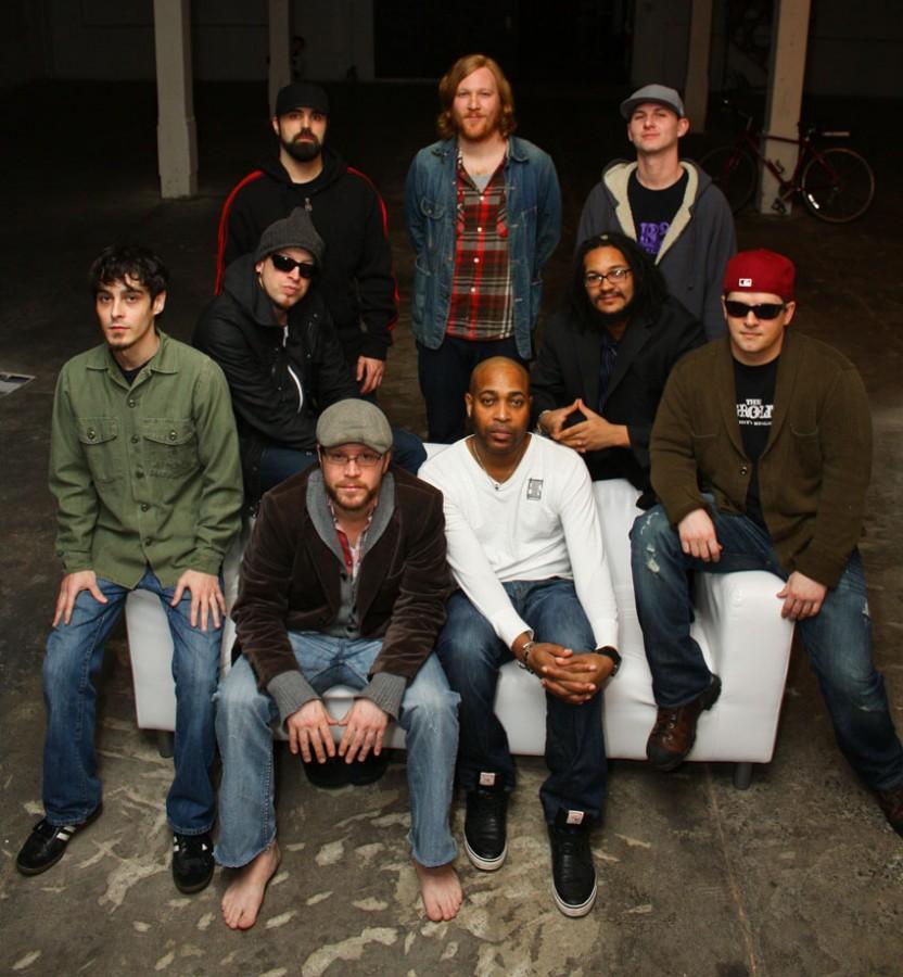 Wilkes-Barre+band+Subnotics+pays+homage+with+Bob+Marley+birthday+bash