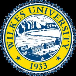 Wilkes_University_seal