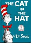 This day back in history... Dr. Seuss passed away