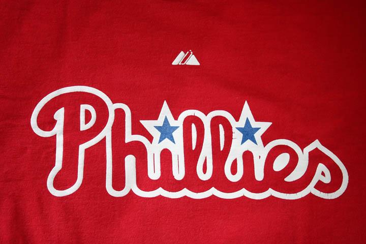 Phillies problems run deeper than old management