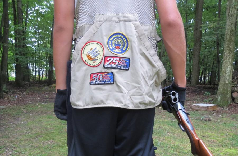%22You+do+what%3F%22+Trap+and+Skeet+Shooting