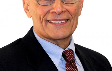 Baldino named interim dean of College of Arts