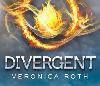 Roth's dystopian future resonates with readers (Divergent)