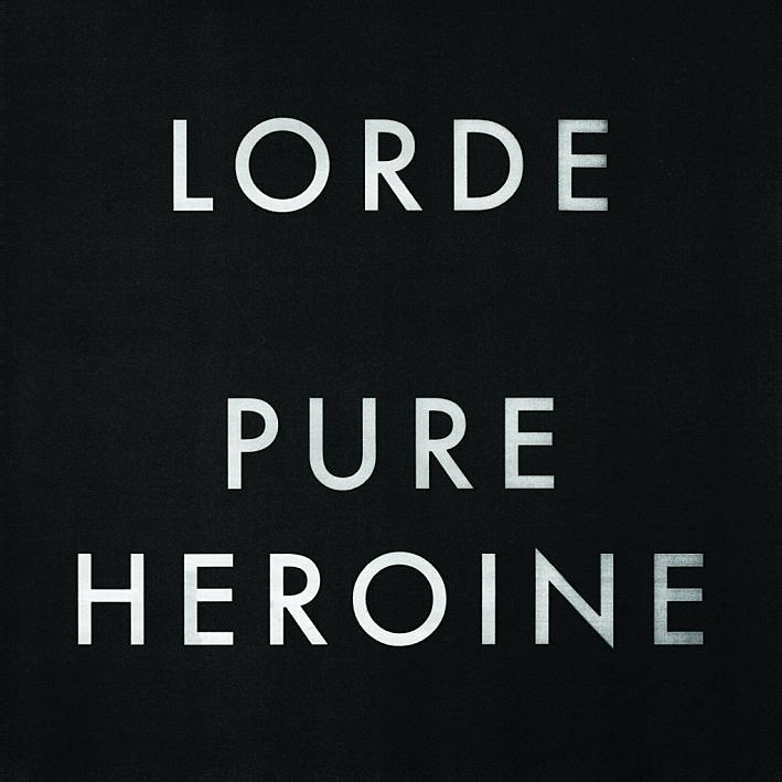 Lorde+a+fresh%2C+unique+face+in+alternative+genre