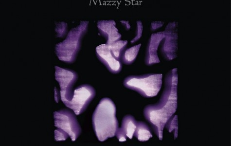 Mystery '90s band 'Mazzy Star' returns