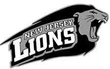 TCNJ Lions