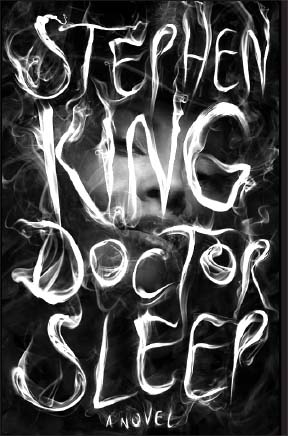 "Stephen King's ""Doctor Sleep"""