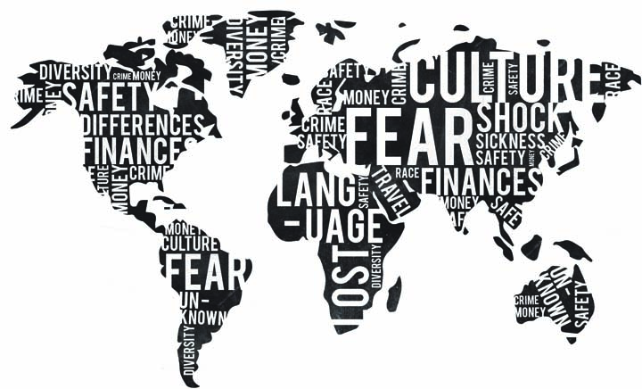 Going+abroad+might+instill+fear.+But+it%E2%80%99s+overcoming+that+fear+that+leads+to+an+experience+students+will+never+forget+or+regret.