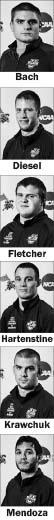 Wrestlers-web