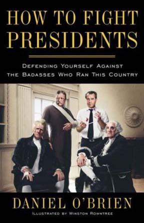 Fight presidents-web
