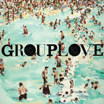 Grouplove-web