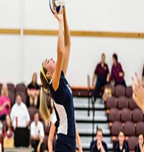 Paskas volleyball2