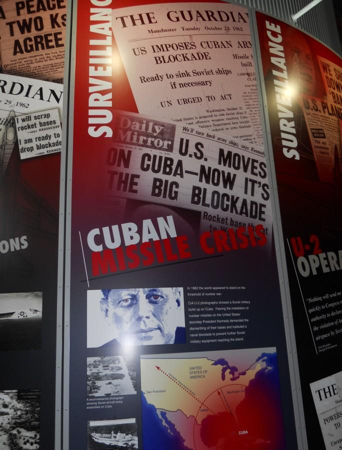 Cuban+Missile+Crisis+52+anniversary