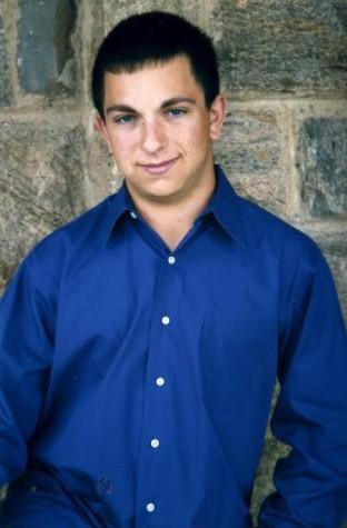 Photo of Brandon Gubitosa