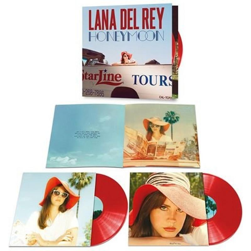 lana-del-rey-honeymoon-ltd-red-vinyl_800x800