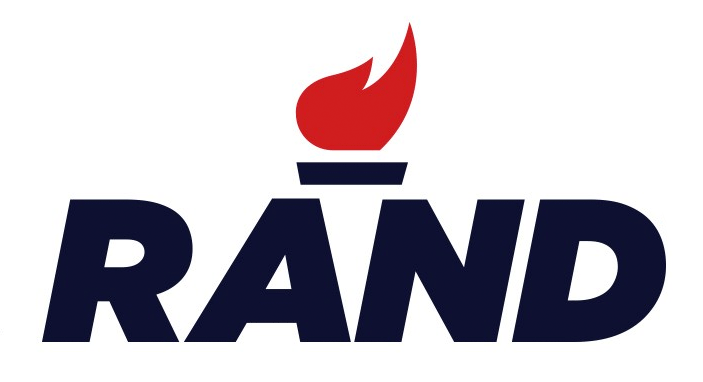 Rand Paul continues underdog status
