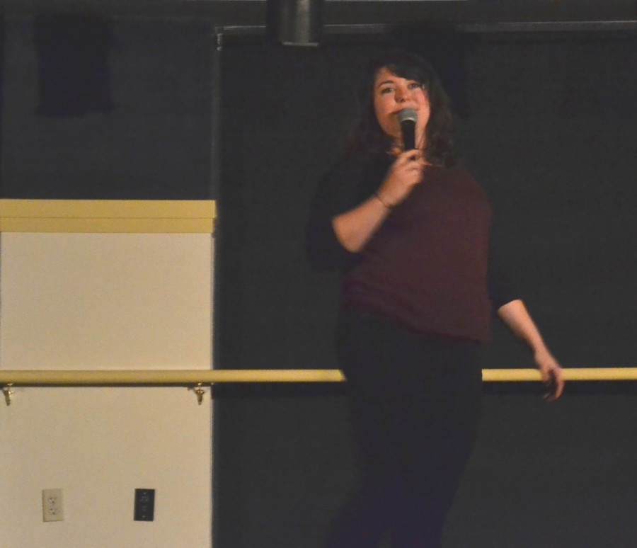 Programming+Board+Brings+comedians+to+campus