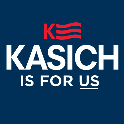 Politically Unapologetic: John Kasich needs to be GOP nominee