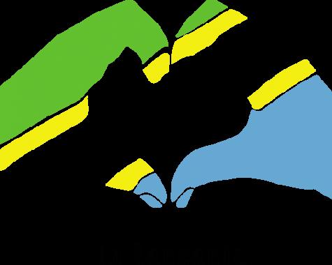 Logo by Zebra Communications