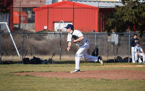 Wilkes' baseball heads to Fort Pierce to prep for season
