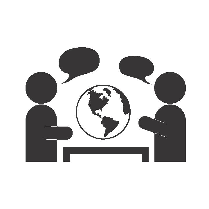 Conversation Partner_Web