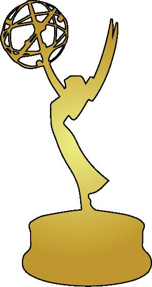 An 'Emmy Award'