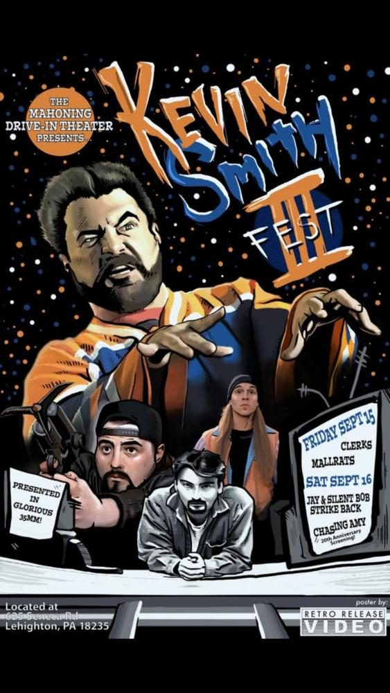 Kevin+Smith+%26+the+Mahoning+Drive-In+Movie+Theater