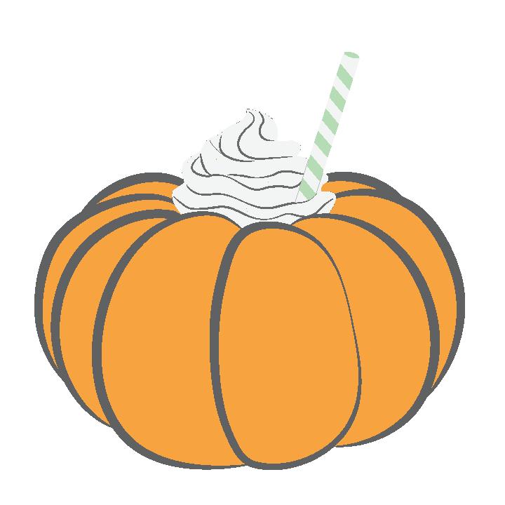 Do+you+love+all+things+pumpkin+spice+a+%E2%80%98latte%3F%E2%80%99