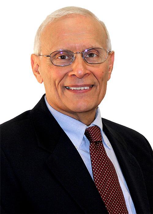 Dr. Baldino