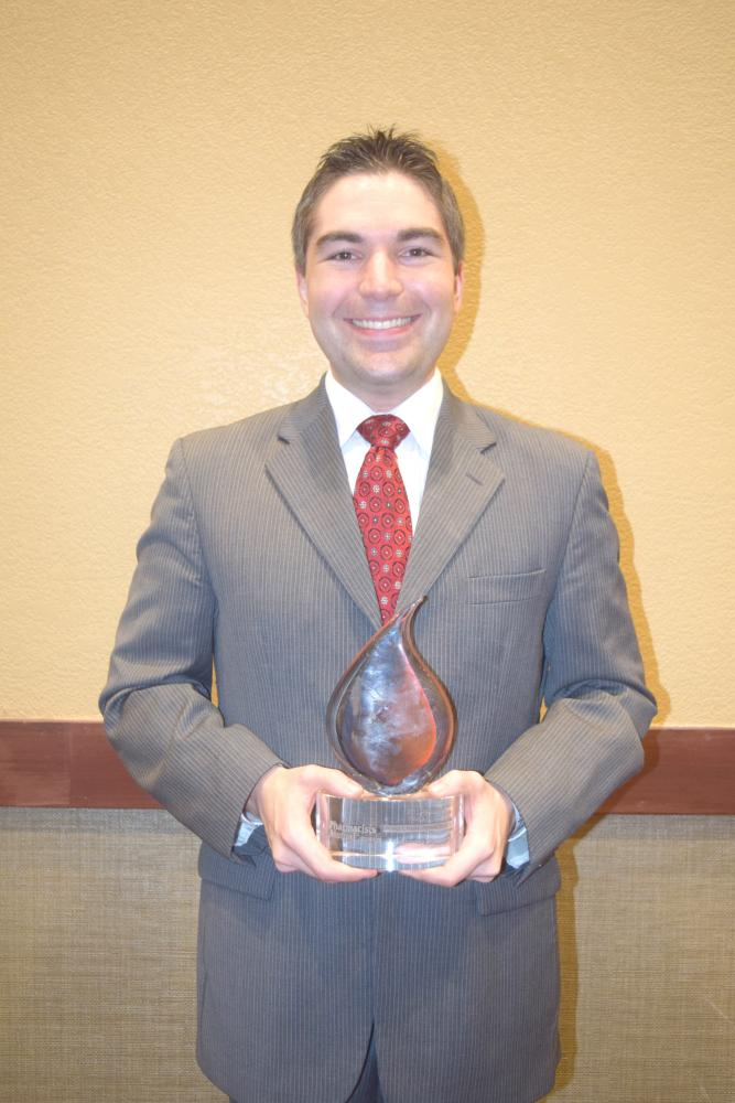 Dr. Thomas Franko