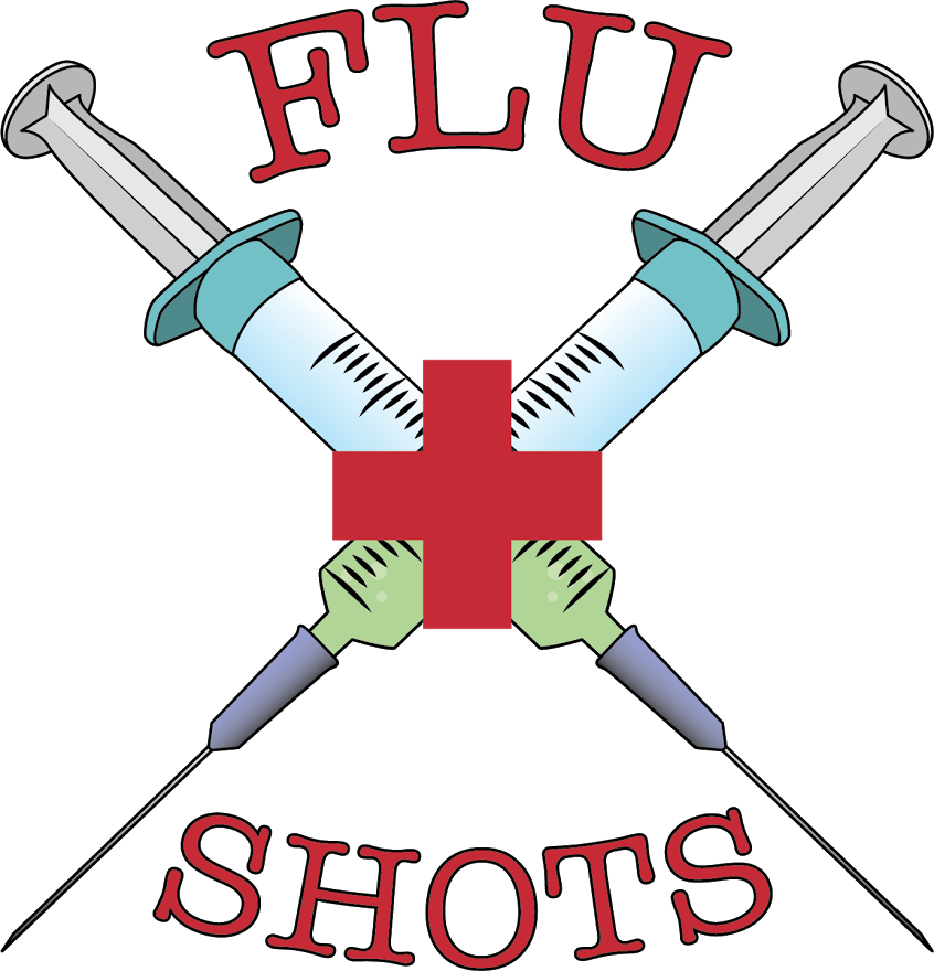 Students, staff discuss flu prevention, treatment