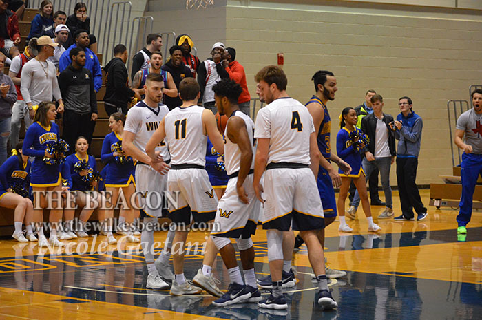 MBB%3A+Wilkes+advances+to+ECAC+semifinals+with+77-62+win+over+Penn+State-Behrend