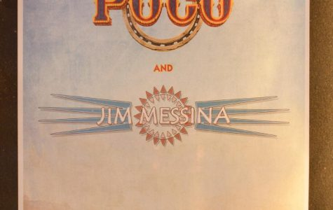 Poco and Jim Messina will bring 50 years of music to F.M. Kirby Center