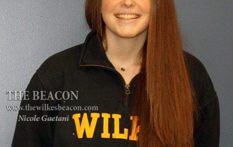 AOTW: Catey McFadden, senior basketball player