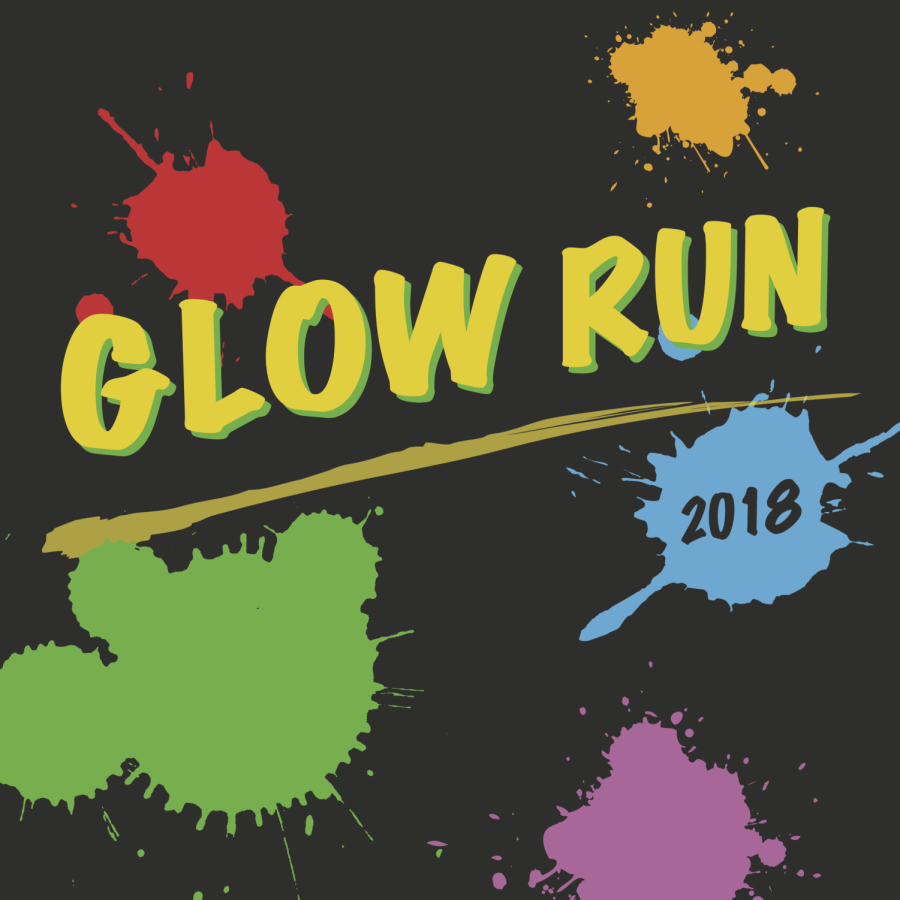 Celebrate life at the 5th annual Glow Run in Wilkes-Barre