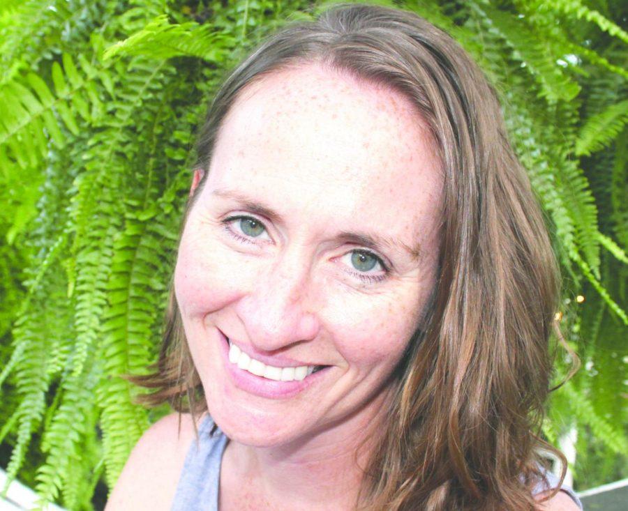 Amy Hnasko