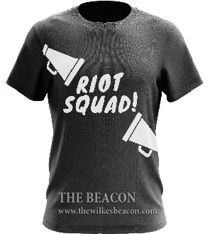 Tshirt2copy