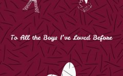 Movie Review: To All The Boys I've Loved Before
