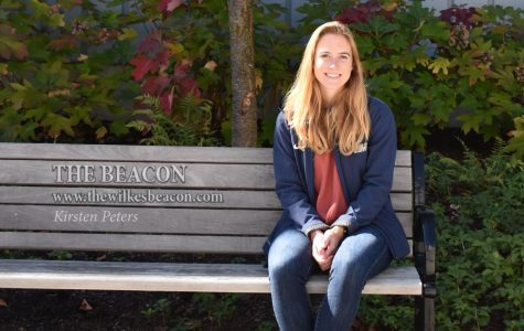 AOTW: Jessica Egan, junior soccer player