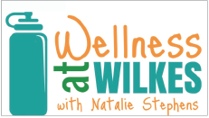 Wellness at Wilkes: Get active with Adventure Ed