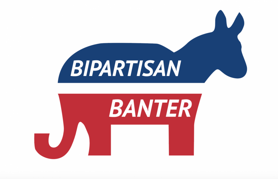 Bipartisan Banter: Is there corruption at the border?